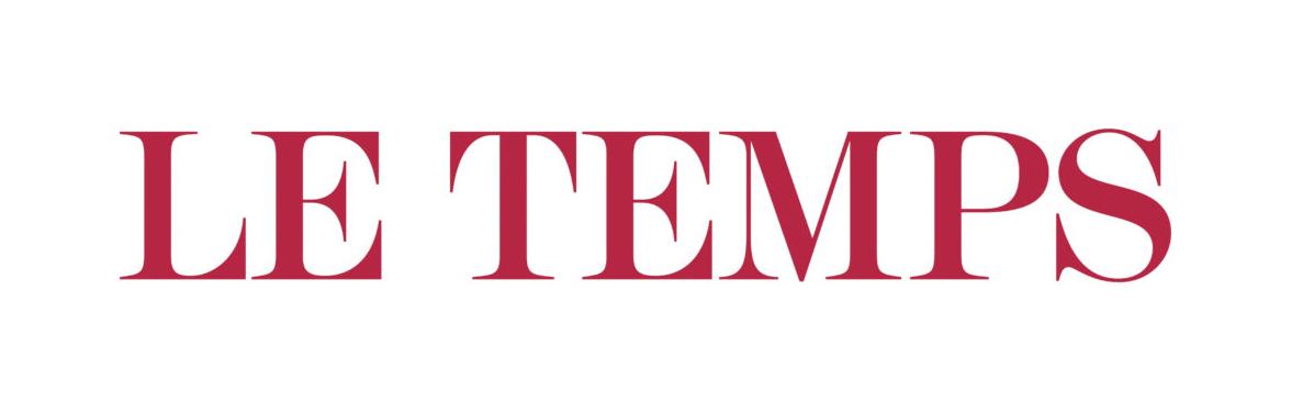 le_temps_logo_XL